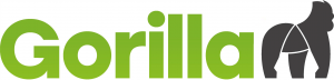Gorilla Logo New. png 6