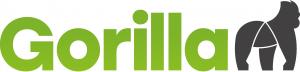 Gorilla Logo New. png 6