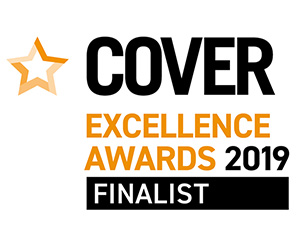 blog cover excellence awards