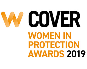 blog cover women awards
