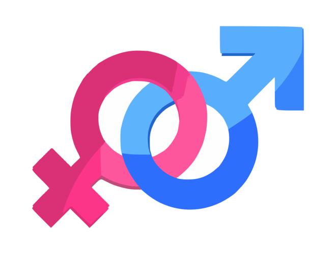 Gender Choice