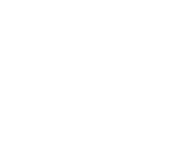 Member of the British Insurance Brokers' Association