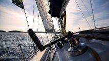 mm sailing life insurance