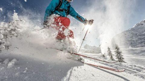 mm winter sports insurance
