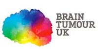 Brain Tumour UK