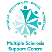 Multiple Sclerosis Support Centre - Cheshire . North Wales . Wirral . Merseyside