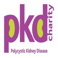 pkd charity - Polycystic Kidney Disease