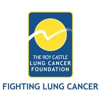 The Roy Castle Lung Foundation - Fighting Lung Cancer