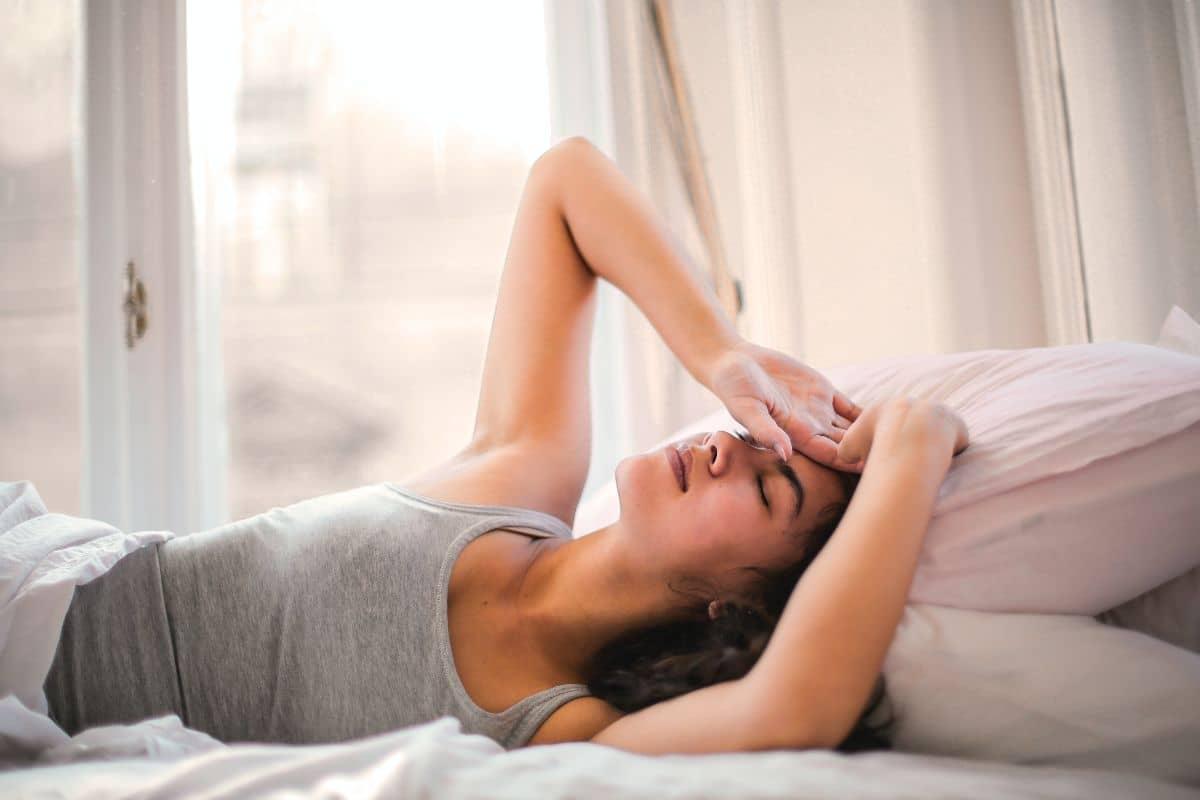 Autoimmune Disorders Life Insurance