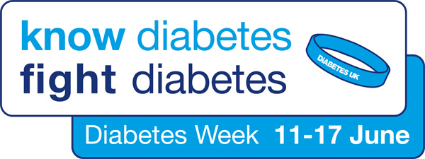 DiabetesWeek 2017 600x301
