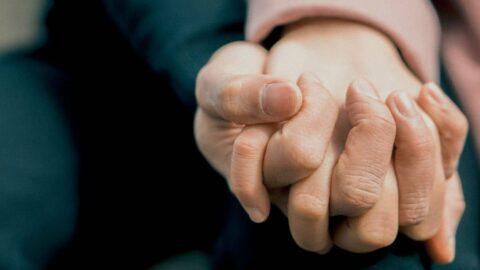 Drug Abuse Life Insurance