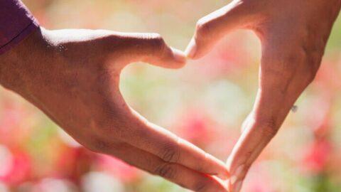 Heart Disease Life Insurance