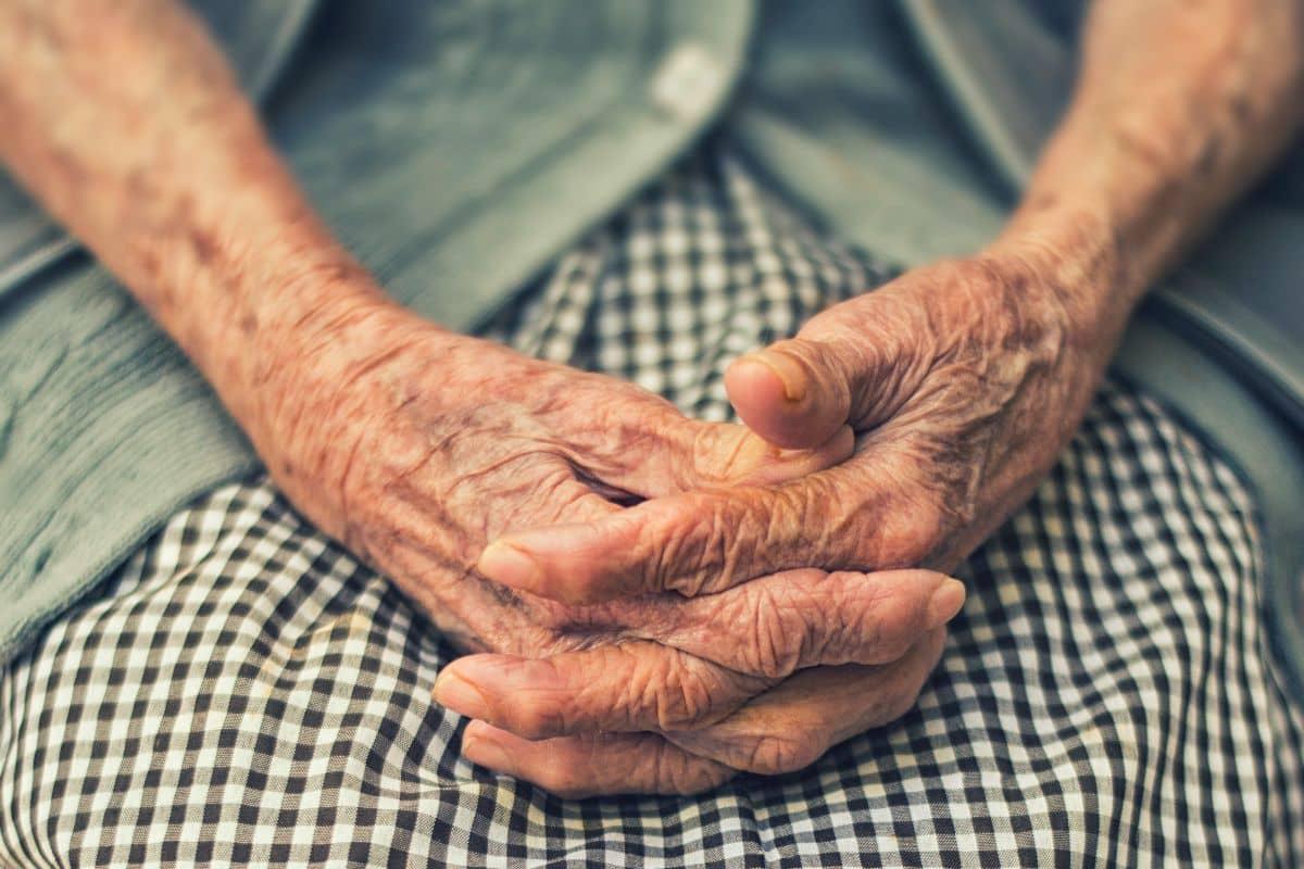 Hepatitis A Life Insurance