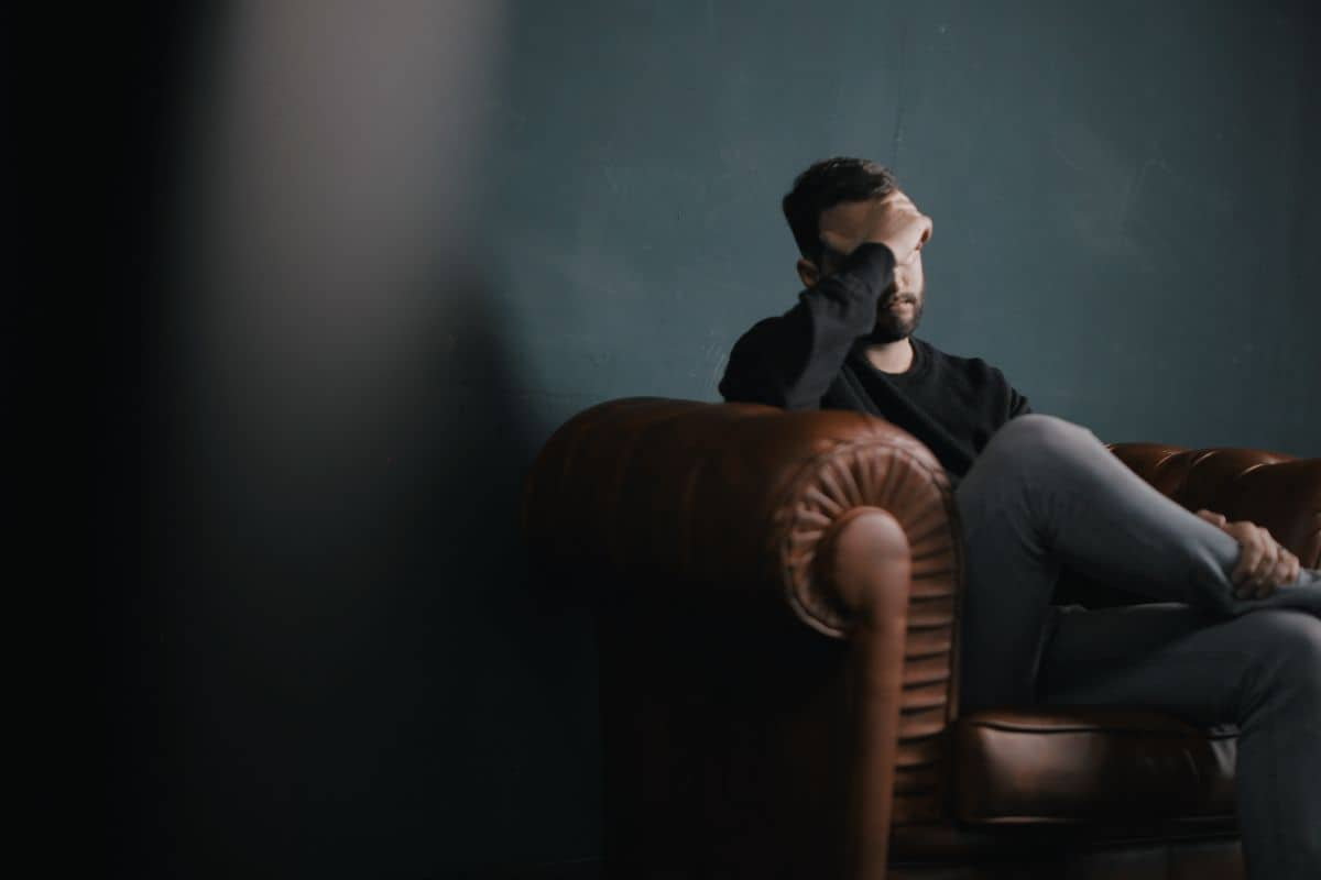 Neurological Disorders Life Insurance