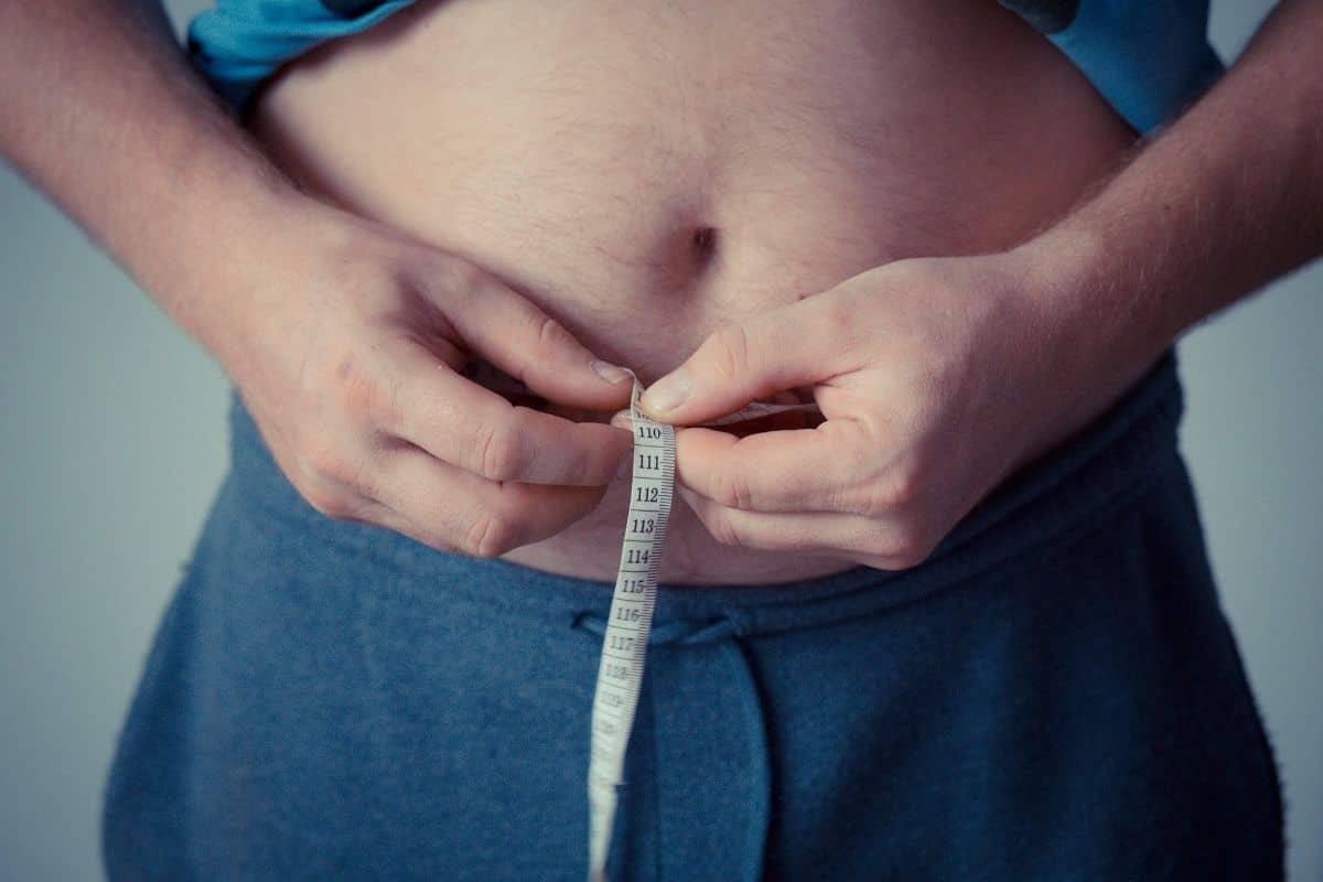 Obesity Life Insurance