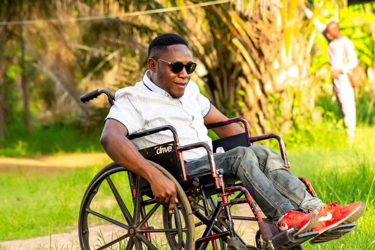 Paralysis Life Insurance