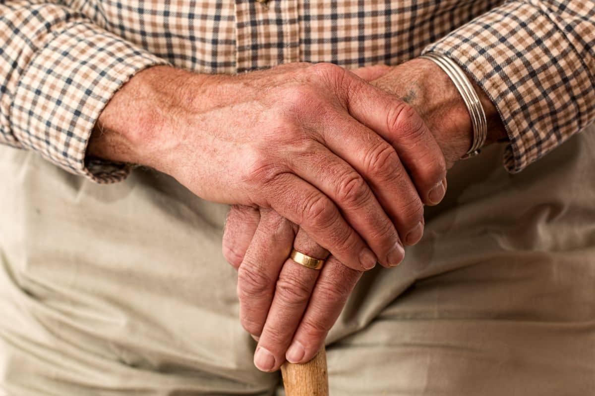 Parkinson's Life Insurance