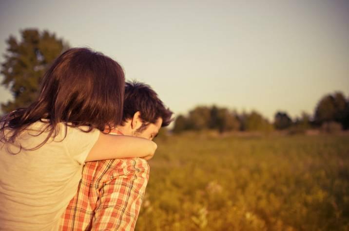 ResizedImageWzcxNiw0NzVd happy couple angina life insurance theinsurancesurgery