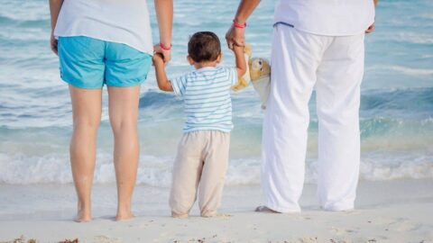 Sarcomas Life Insurance
