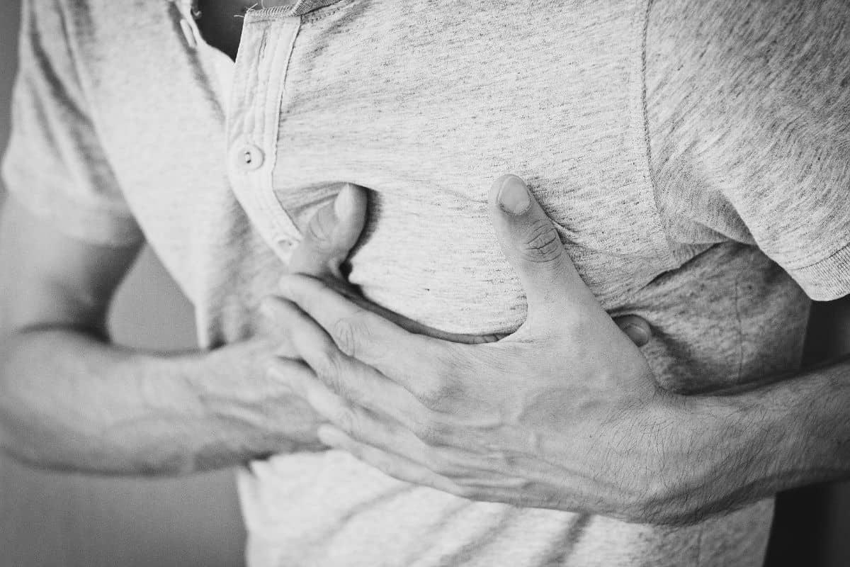 Tachycardia Life Insurance