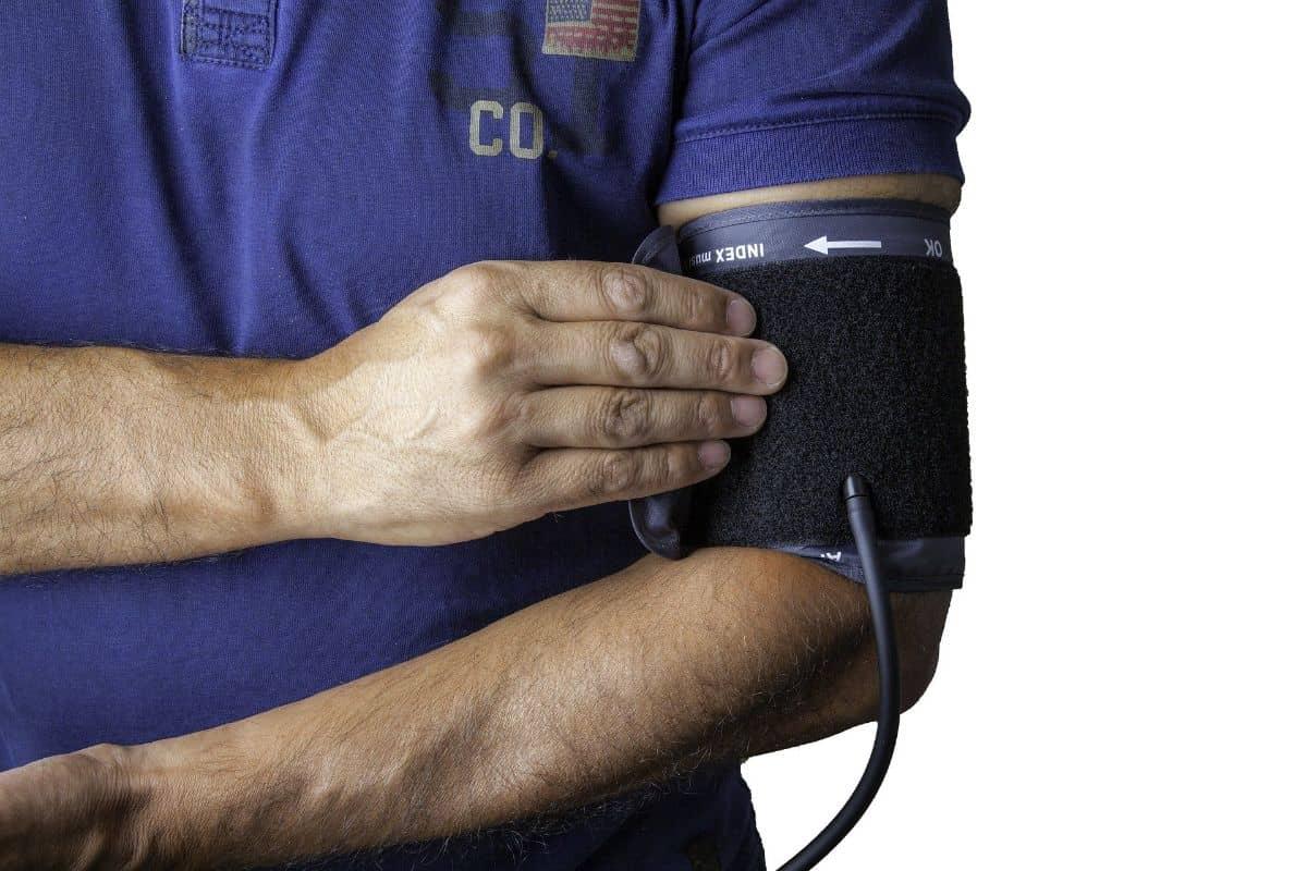 Thrombosis Life Insurance