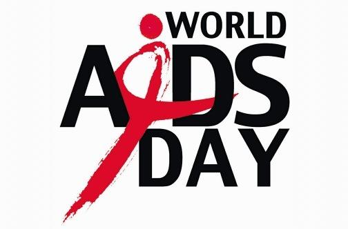 World AIDS Day December 1st 2016