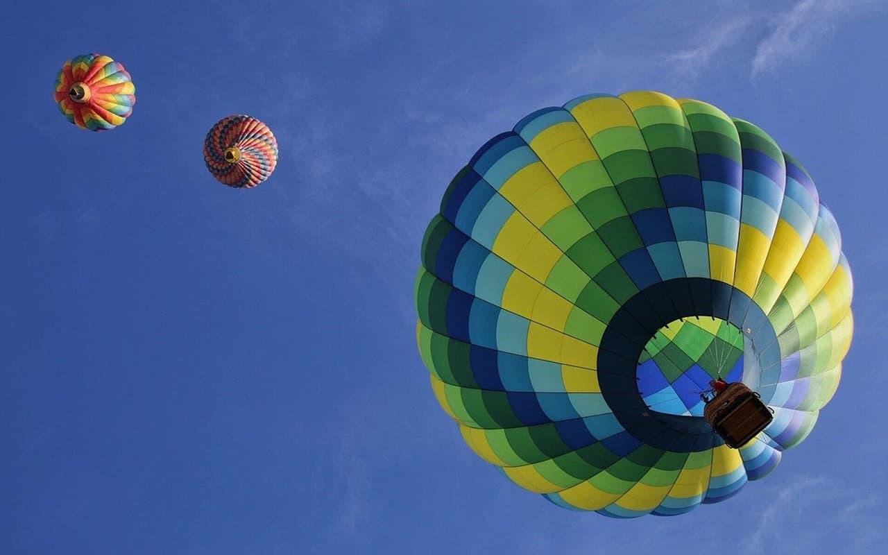 ballooning life insurance