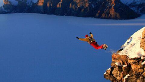 base jump 1600668 1280