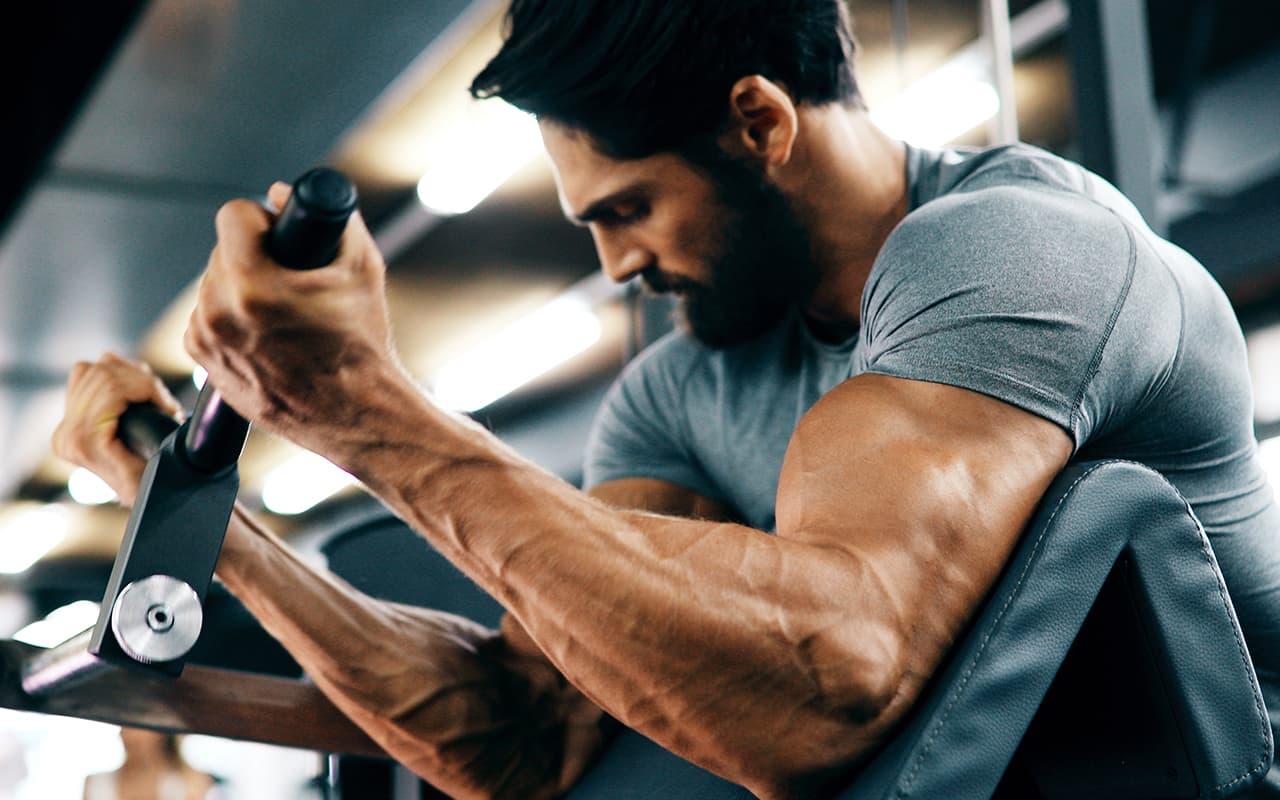 bodybuilders life insurance