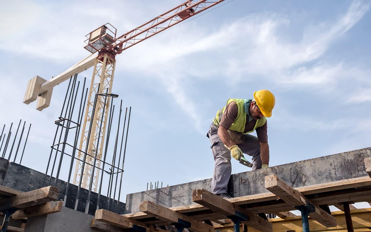 builder life insurance