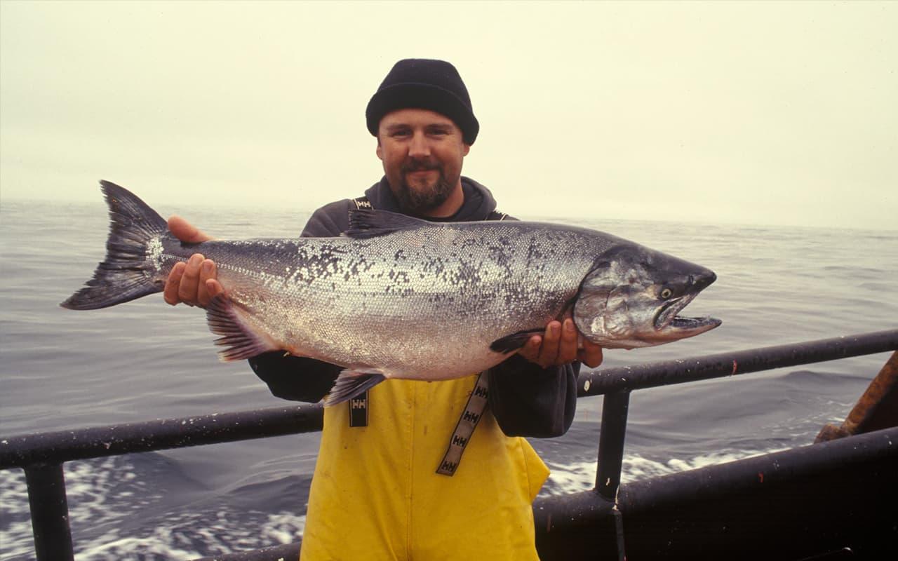 fisherman life insurance