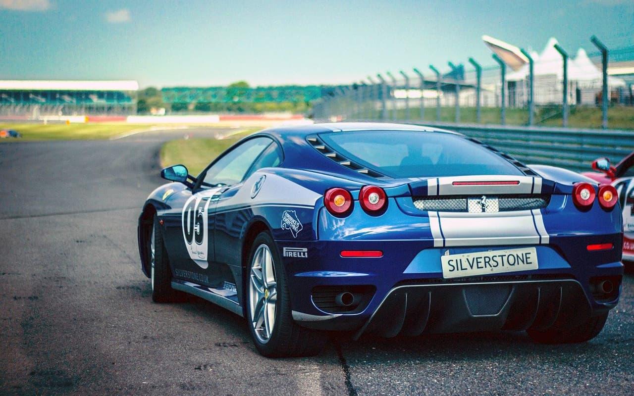 motor sports life insurance