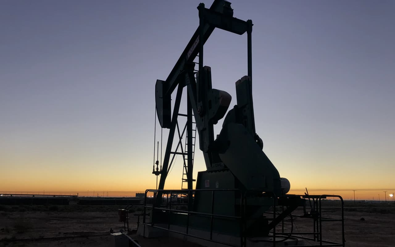 oil and gas workers life insurance
