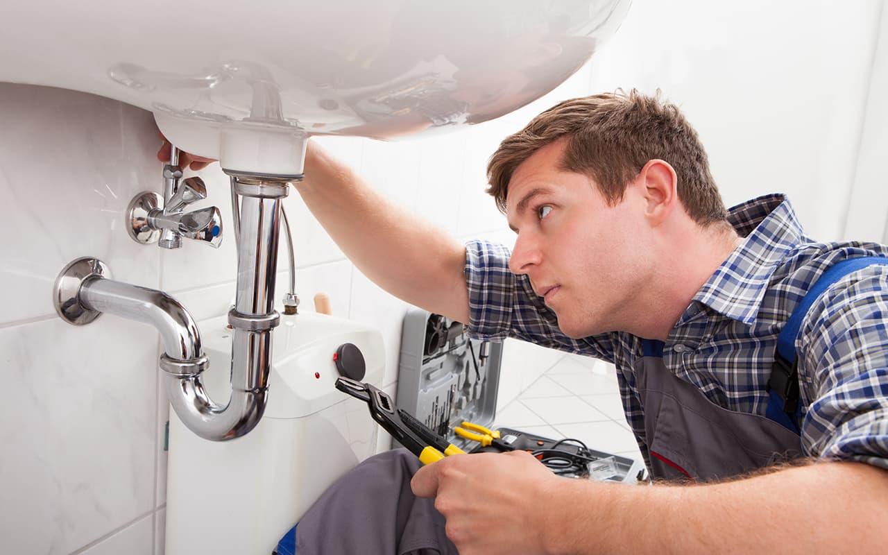 plumber life insurance