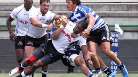 rugby player life insurance