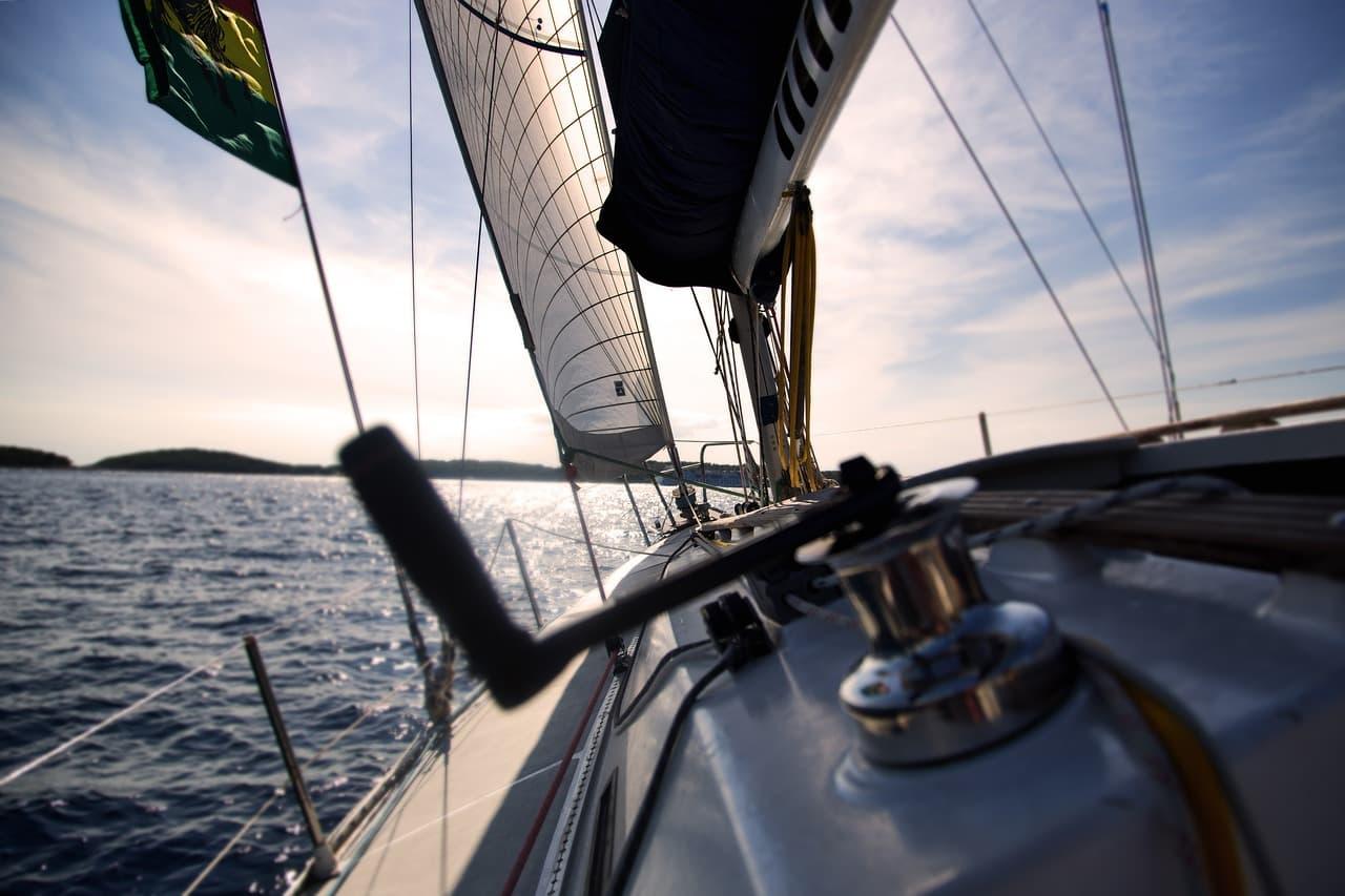 sailing life insurance