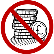 coin stack no fee theinsurancesurgery