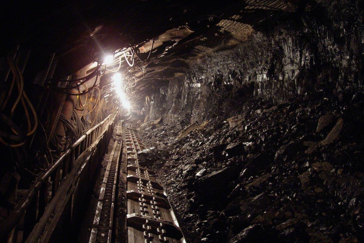 miner life insurance