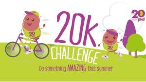 20K PKD Challenge