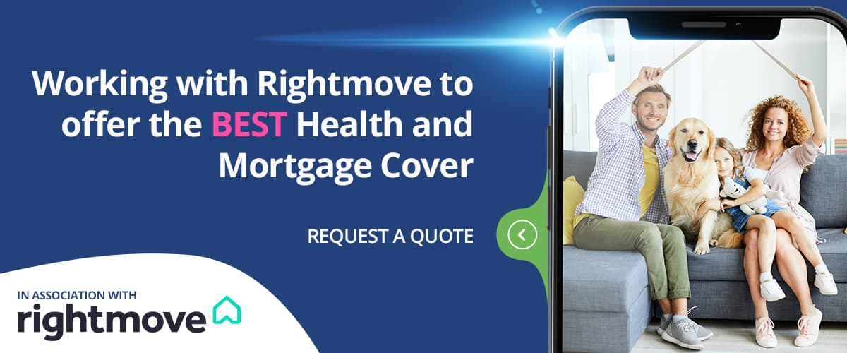 mortgage banner final mobile