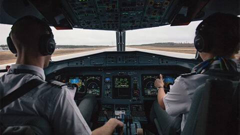 pilots featureimage