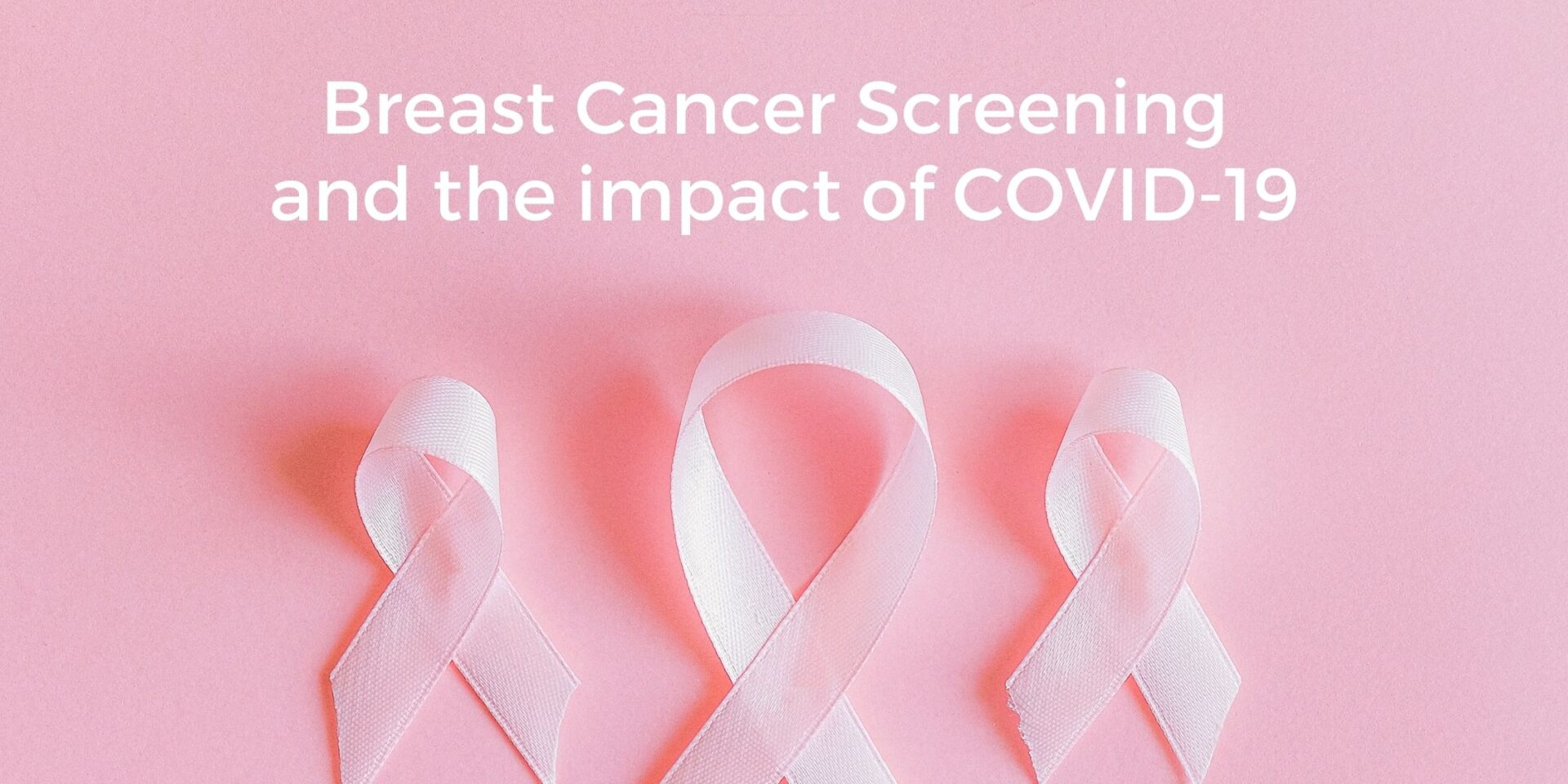 Breast Cancer Screening 2