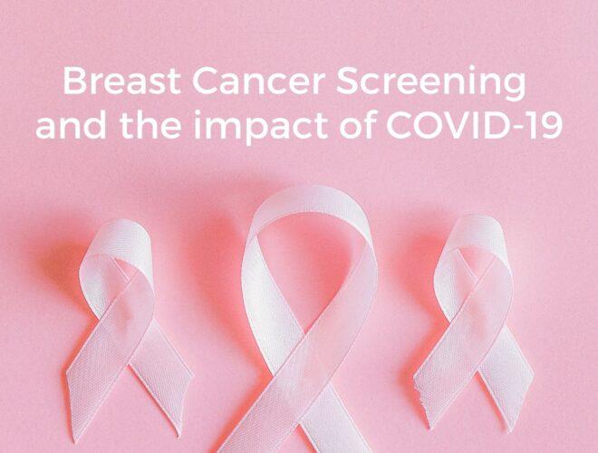 Breast Cancer Screening 2