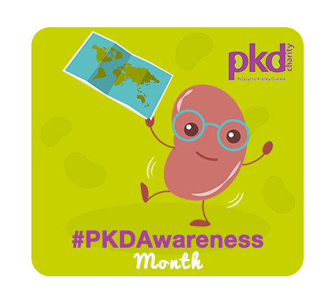 PKD Awareness Insta 1