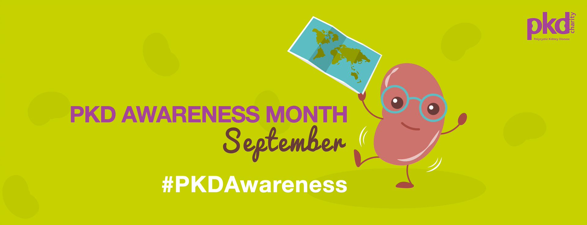 PKD_Awareness_Month