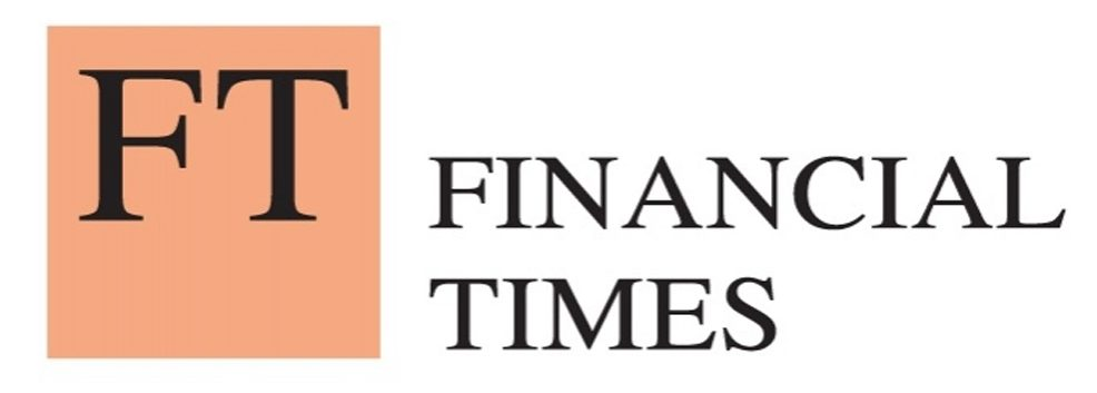 financial times logo e1578404568582
