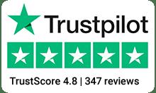 trustpilotheader